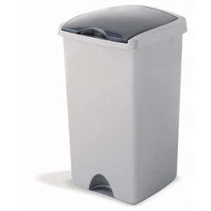 Addis Lift Top Bin