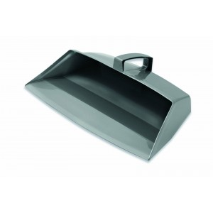 Addis Closed Dustpan