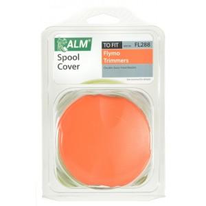 ALM Spool Cover