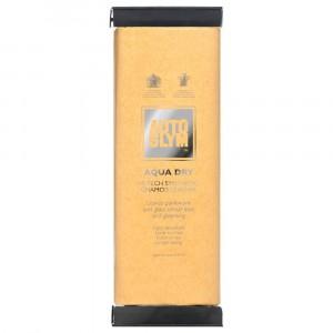 Autoglym Aqua Dry Chamois