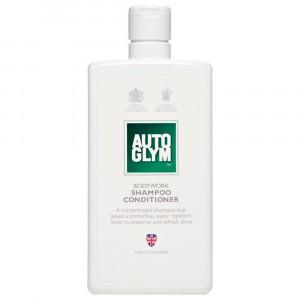 Autoglym Bodywork Shampoo 500ml