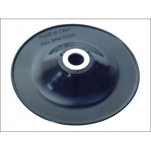 Black & Decker X32105 Backing Pad 115mm