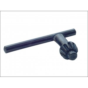 Black & Decker Chuck Key for 8/10mm Chucks