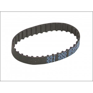 Black & Decker Planer Drive Belt