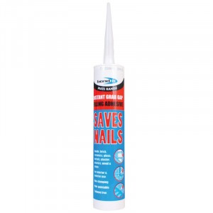Bondit Saves Nails 310ml