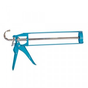 Bondit Economy Sealant/Mastic Gun
