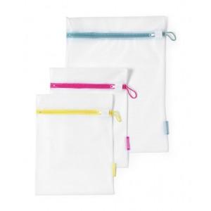 Brabantia Wash Bags
