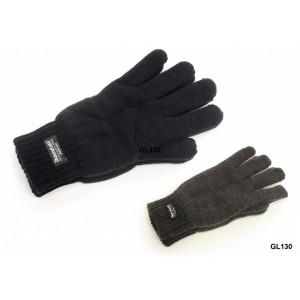 RJM Men's Thinsulate Gloves