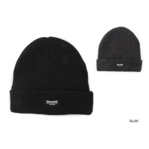 RJM Adult's Thinsulate Hat
