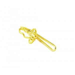 Securit Curtain Hook Steel Pack 20