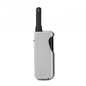 Chef Aid Small Refillable Gas Lighter