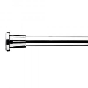 Croydex Shower Cubicle Telescopic Rod