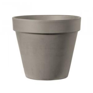 Deroma Graphite Pot