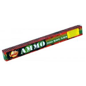 Bad Boy Ammo 300 Shot