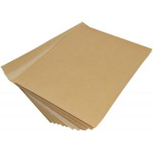 Amtech 30pc Assorted Sandpaper