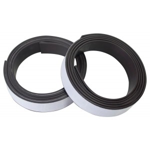 Amtech 2pc Magnetic Tape