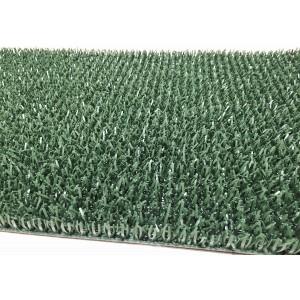 Gardman Astroturf Outdoor Mat 70 x 40cm Green