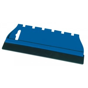 Draper 175mm Adhesive Spreader & Grouter
