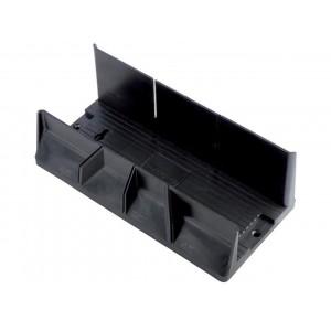 Draper Maxi Mitre Box