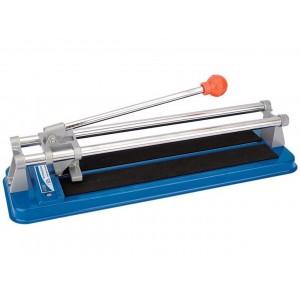 Draper Manual Tile Cutting Machine