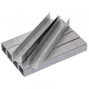 Draper 10mm Steel Staples (1000)