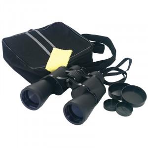 Draper 12 x 50 Binoculars