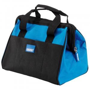 Draper Tool Bag (320mm)