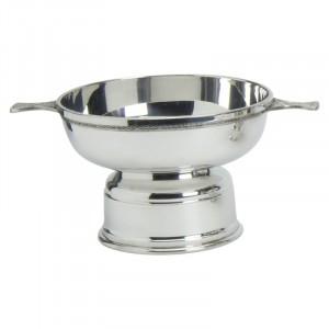 """Edwin Blyde 8"""" Trophy Bowl"""