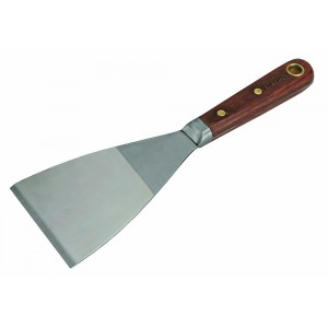 Faithfull Professional Stripping Knife 75mm