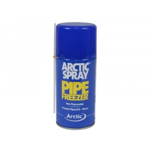 Arctic Spray Pipe Freeze 200ml