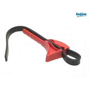 BOA Constrictor Strap Wrench 10 - 160mm