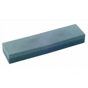 Faithfull Combinationb Oilstone 200mm