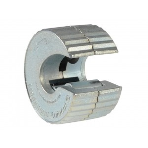 Monument 22mm Autocut Copper Pipe Cutter