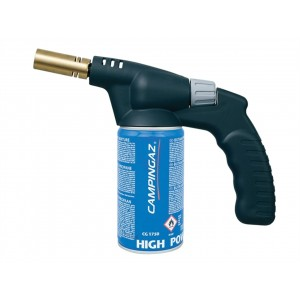 Campingaz TH2000 Handy Blow Lamp with Gas