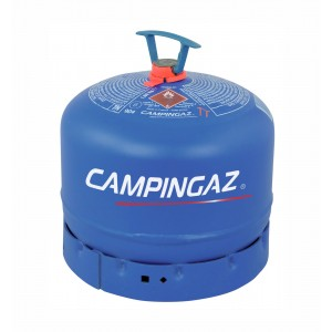 Calor Gaz 904 Refill Only
