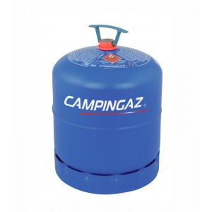 Calor Gaz 907 Refill Only