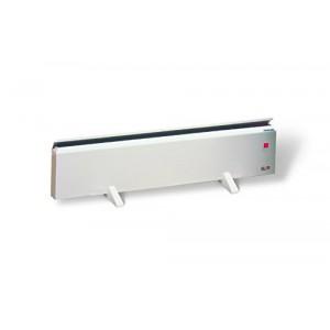 Dimplex Glen 500W Skirting Heater
