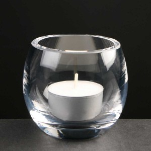 Balmoral Tea Light Holder