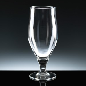 Cervoise 18oz Stemmed Beer Glass