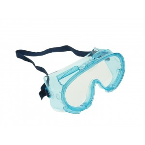 Abbey Safety Goggles