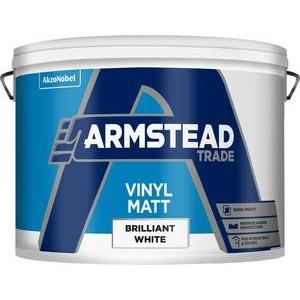 Armstead GT Matt Pastel Base 5L *