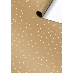 Wimmel Wrapping Paper Coated 70cm x 1.5m Romi