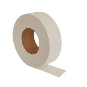 Drywall Plasterboard Paper Joint Tape 50mm x 90m