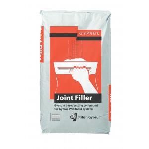 Artex Joint Filler 12.5kg