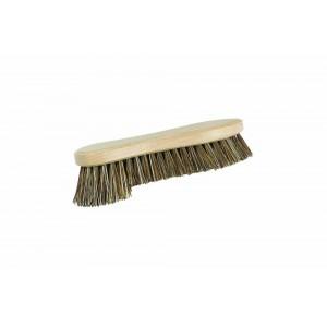 """Hillbrush Single Wing Scrubbing Brush 8"""""""
