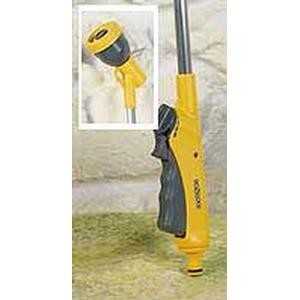 Hozelock 1.5L Sprayer