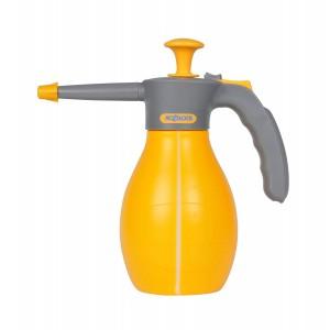 Hozelock 1 Litre Pressure Sprayer