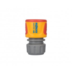 Hozelock Aquastop Hose Connector