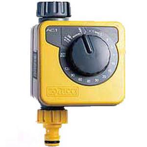 Hozelock Aqua Control 1