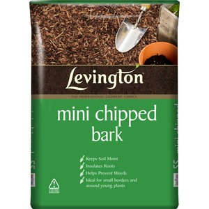 Westland Levington Mini Chip Bark